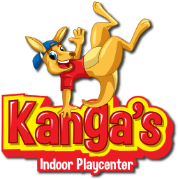 Kanga's Playcenter and Cafe, Cypress